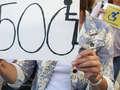 500 plus dla opiekunów osób niepełnosprawnych już od marca. Ale nie wszędzie