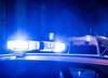 Ciało 21-latka znalezione w domu studenckim. Na głowie miał reklamówkę