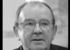 Zmarł Marek Pacuła, były dyrektor Piwnicy pod Baranami