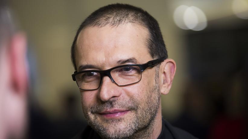 Kraków. Prokuratura wszczęła śledztwo w sprawie księdza Jacka Stryczka