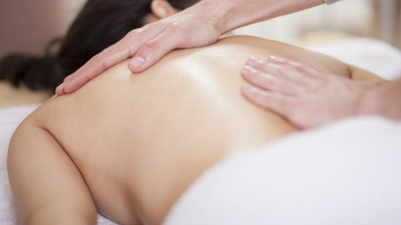 Bioenergoterapeuta z Krakowa wykorzystywał seksualnie klientki