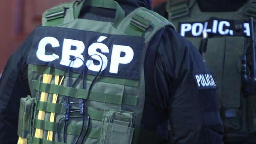 To może być koniec śledztwa, które trwa od 1992 roku. CBŚP zatrzymało podejrzanych o zamordowanie Jaroszewiczów