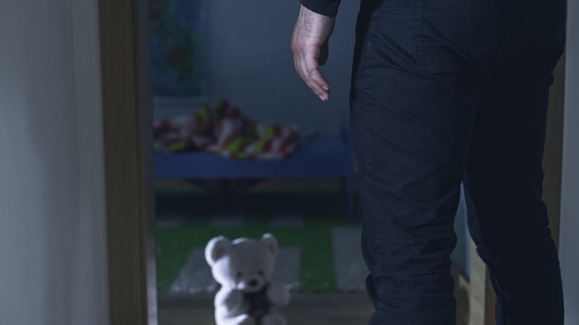 Horror w Krapkowicach. Rodzice gwałcili swoje dzieci i pozwalali na to innym