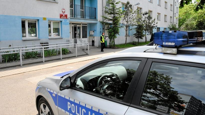 Krasnystaw. Policja zatrzymała 31-letniego Bułgara. Miał gwałcić i zmuszać do prostytucji 25-latkę