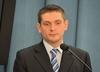 Macie krew na rękach! - ostra debata w Sejmie o rządowych podróżach