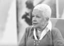 Krystyna Grzybowska nie żyje. Znana publicystka i dziennikarka miała 77 lat
