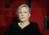 Krystyna Janda: TVP posługuje się pomówieniami i kłamstwami