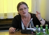 Burza po wpisie Krystyny Pawłowicz. Skomentowała śmierć 14-letniego Kacpra