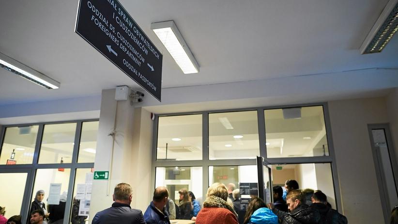 Największe miasta w Polsce chcą współpracować w dziedzinie migracji