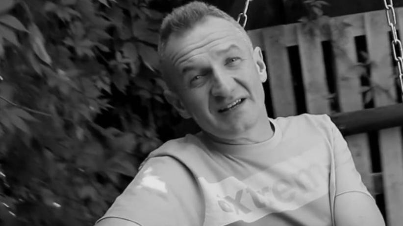 Krzysztof Kurek