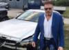 Krzysztof Rutkowski miał wypadek [WIDEO]