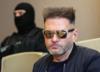 Krzysztof Rutkowski dla Radia ZET: Rozpoczynamy własne śledztwo w sprawie Magdaleny Żuk