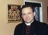 Ks. Henryk Jankowski oskarżany o molestowanie. Przerażające wspomnienia z parafii św. Brygidy