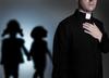 Ksiądz Robert Kramek skazany za gwałt w USA został proboszczem w parafii