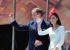 Książę i księżna Cambridge z wizytą w Polsce. Znamy szczegóły
