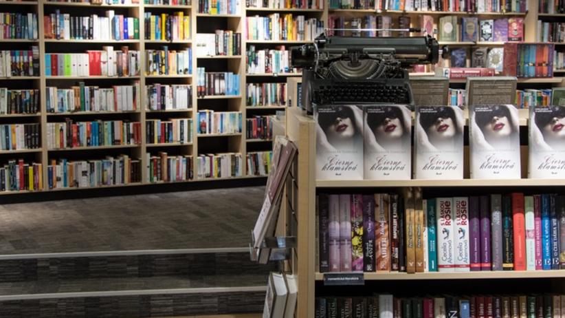 To koniec! Popularna sieć księgarni zniknie z rynku