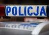 Kujawsko-pomorskie. 45-latek zgłosił na policję zabójstwo swojej żony