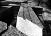 Tragedia na cmentarzu. Kobietę przygniotła płyta nagrobkowa