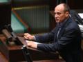 Kukiz'15 przedstawił propozycje zmian w konstytucji
