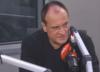 Kukiz o odrzuceniu JOW-ów: Nie będę robił z siebie bałwana i wystawał przed Pałacem Prezydenckim