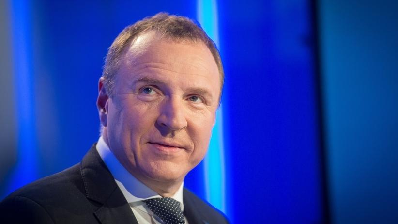 Lawina krytyki pod adresem TVP. Kurski: nie odpowiemy dziś na fałszywe oskarżenia