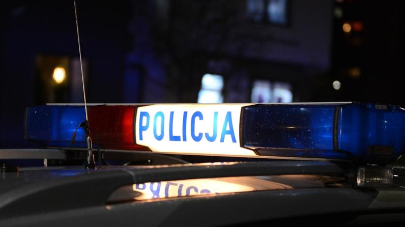 Kierowca Audi zabił dwie osoby na pasach. Był pod wpływem narkotyków