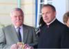 Lech Wałęsa broni ks. Jankowskiego. ''To nie mógł być agent, ja w to nie wierzę''