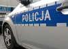 Znaleziono zwłoki mężczyzny poszukiwanego w związku z zabójstwem byłej żony