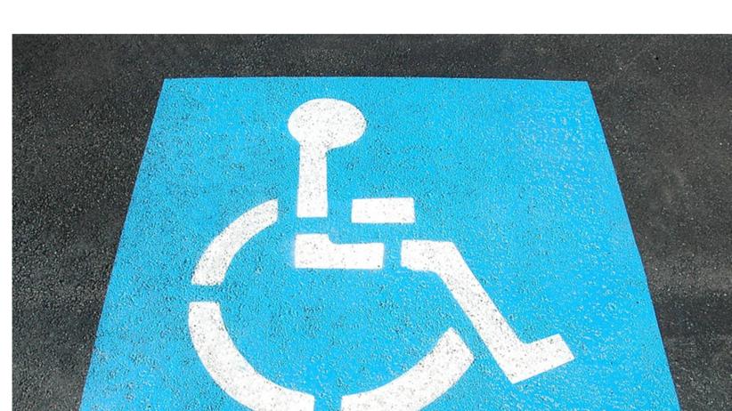Nowe przepisy dotyczące niepełnosprawnych
