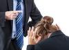 List nastolatek o warunkach pracy w Dziwnowie wywołał burzę