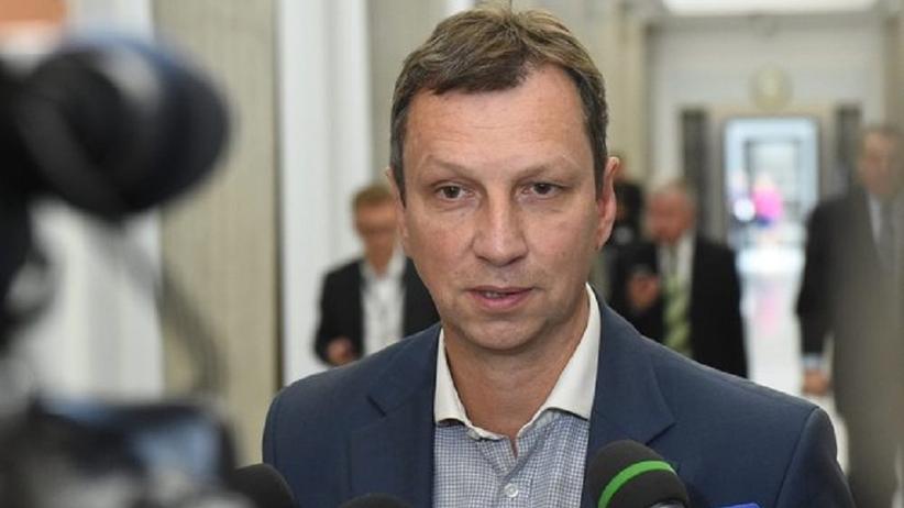 PO: wojewoda analizuje uchwałę o referendum w Warszawie i chce wstrzymania kampanii