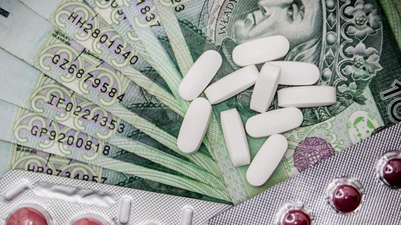 Zmiany w wykazie leków refundowanych. Te leki podrożeją od 1 września!