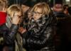 Wzruszające listy pożegnalne do Pawła Adamowicza. 8-letnia córka: Tatusiu, bardzo Cię kocham
