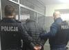 Pseudokibice z Łodzi aresztowani. Grozi im nawet 12 lat więzienia