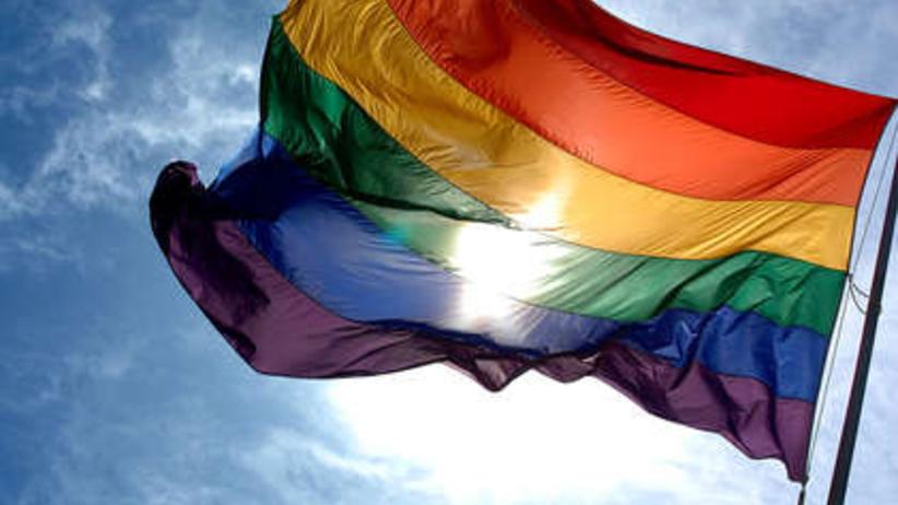 Prokuratura chce uniewinnienia drukarza, który odmówił druku plakatów LGBT, bo tej chodzi do kościoła