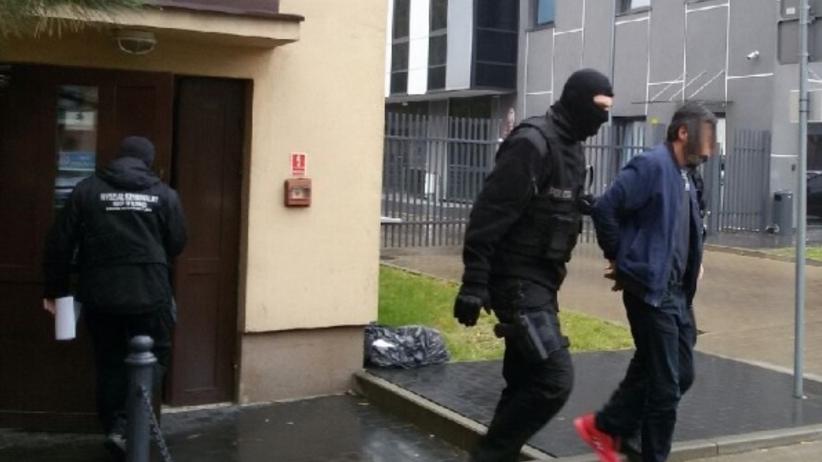 Łódź: zabójstwo 28-letniej Pauliny. Prokuratura podała możliwy motyw