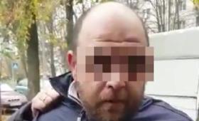 Zabójca Pauliny z Łodzi trafi do Polski. Jest zgoda na ekstradycję