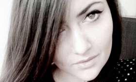 Łódź: poszukiwania Pauliny Dynkowskiej. Prokuratura wszczęła śledztwo