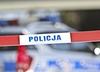 Łódź. Ciało 59-latka odnaleziono przez jego rodziców