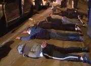 Łódź. Kibole Lecha i Widzewa planowali ustawkę, są zatrzymani