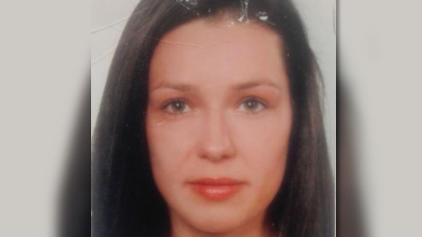 Zaginęła 30-letnia Patrycja. Od prawie tygodnia nie wróciła do domu