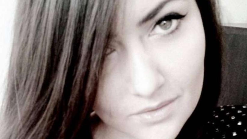 Zaginiona Paulina Dynkowska nie żyje. Odnalezione zwłoki to jej ciało