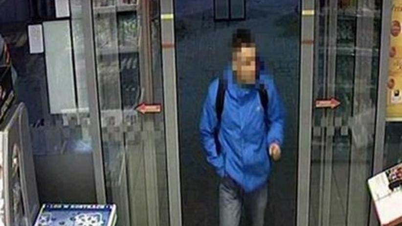 Napadł na studentkę w Łodzi, twierdzi, że nic nie pamięta. Są zarzuty i areszt dla 29-latka