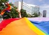 Drukarz odmówił wydrukowania plakatów LGBT. Jest wyrok SN