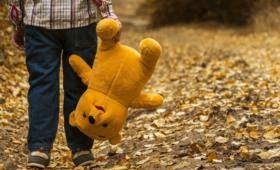 Nie żyje 3-letni Nikoś. Był gwałcony i bity