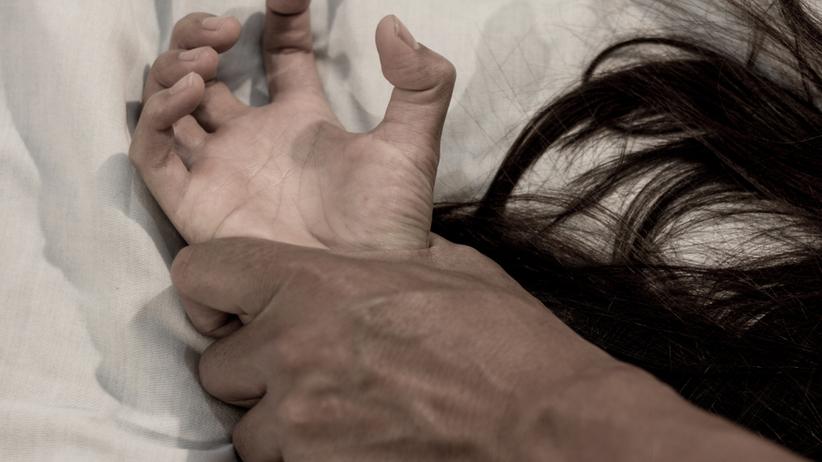 Więził, bił i gwałcił kobietę, która wynajęła u niego pokój. Horror trwał miesiącami