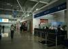 Cisza nocna na Lotnisku Chopina? Pomysł ministerstwa