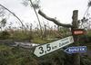 Łowcy Burz: Tragedii w Suszku można było uniknąć