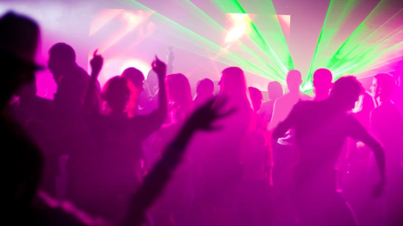 Lubelskie. Brutalna bójka w dyskotece Brand Music Club w Skokowie