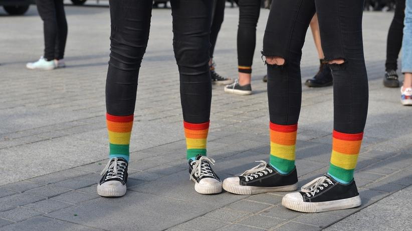 Lublin: sztab kryzysowy ws. Marszu Równości